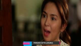 Pangako Sa'Yo - Episode 23 Desember 2016