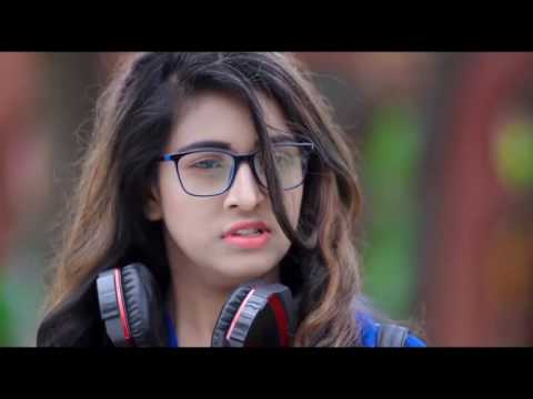 Mere Raske Kamar Video Song by Nusrat...