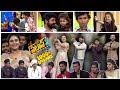 Pataas 1000+ Episodes Special Promo - Patas 2 - 11th March 2019 - Anchor Ravi,Sreemukhi -Mallemalatv