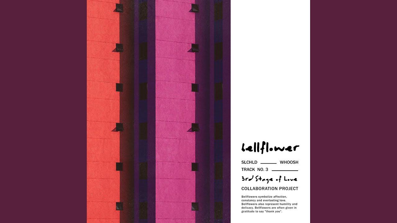 Download bellflower