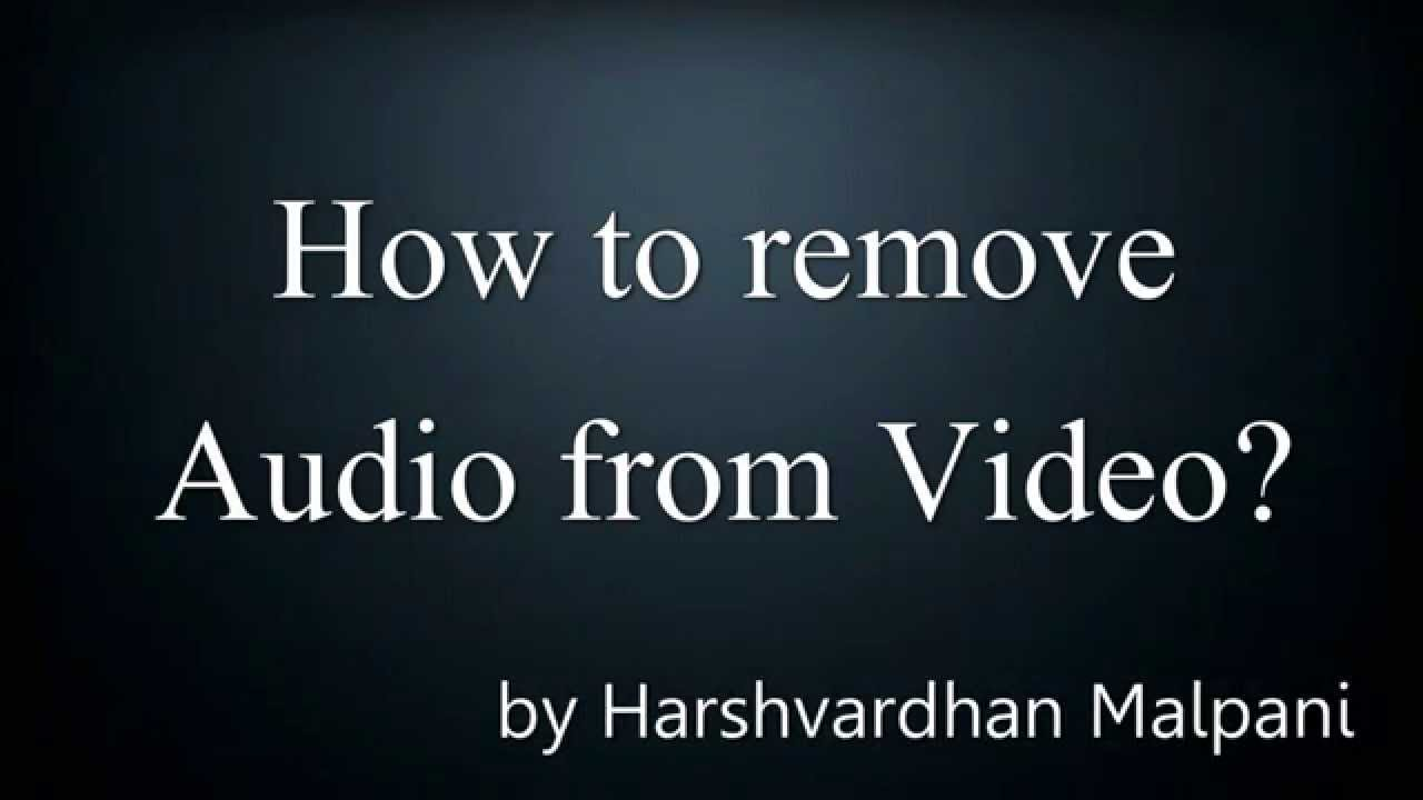 how to change audio in vlc