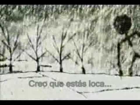 Motion Picture Soundtrack (Spanish Sub/Subtítulos español)