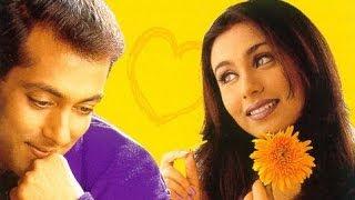 Download Kahin Pyaar Na Ho Jaaye Part 2 - Kumar Sanu & Alka Yagnik MP3 song and Music Video
