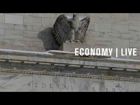 Has the Federal Reserve gone too far? A discussion of the Fed's evolution since 1913 | LIVE STREAM