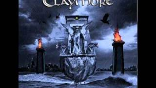 Watch Claymore Silent Scorn video