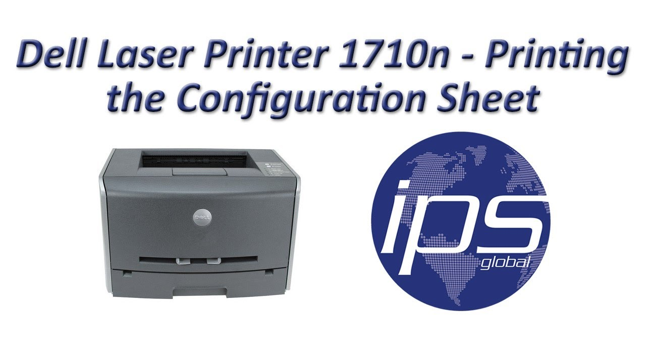 1720DN PRINT DRIVER FOR WINDOWS 7