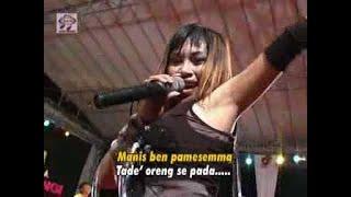 Asmi Utami - Eka Gile'e (Official Music Video)