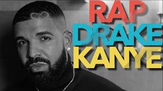 RAP 2021  Hip Hop 2021  R&B 2021  RAP  TRAP  HIPHOP (DRAKE  KANYE   KENDRICK LIL BABY, DURK, TRAVIS)