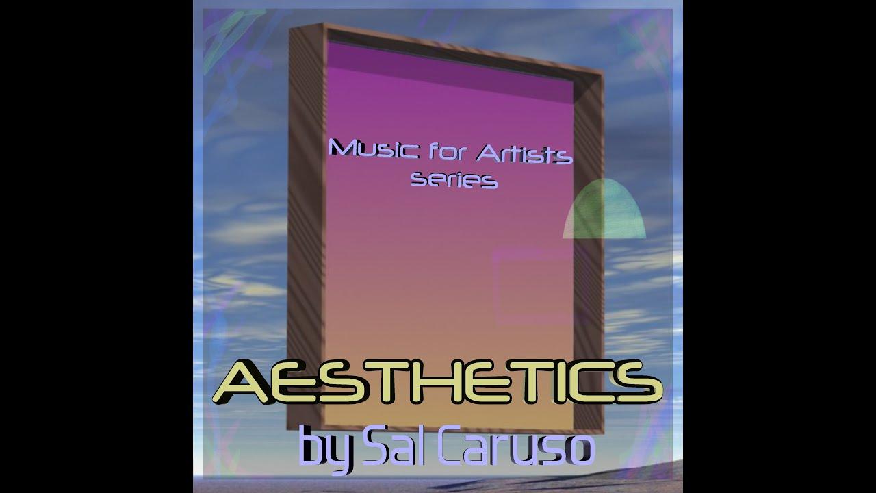 essay on hobbies music