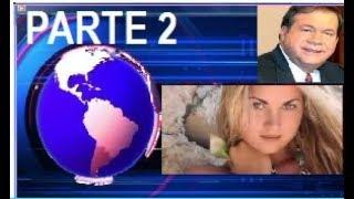 ENRIQUE CHIA ALGUNAS DE SUS MEJORES CANCIONES -  !!!!!PARTE 2