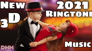 New Ringtone 2021 #callringtone #ringtone #call