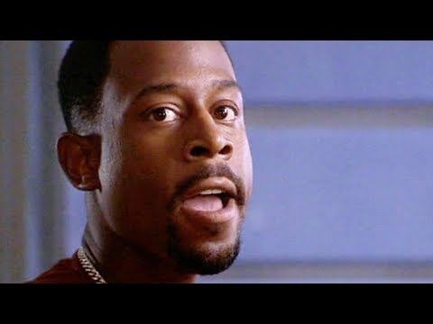 The Real Reason You Don't Hear From Martin Lawrence Anymore