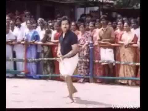 Amaran whatsapp status video