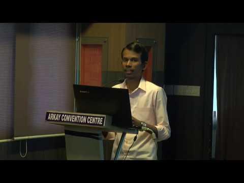 Tamil Heritage Trust-தமிழகமும் நாணயவியல் ஆய்வுகளும் by மன்னர் மன்னன்