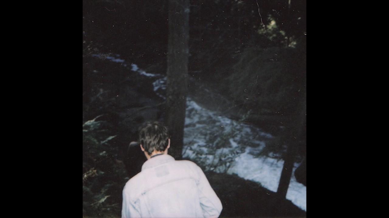 cemeteries-summer-smoke-david-dean-burkhart