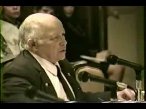 Human radiation experiments testimony (2).avi