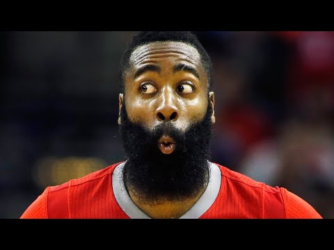 James Harden Turns Down $100m To Chase A Championship Ring, Did He Make The Right Decision?