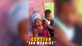 Ception   Zah Magniry