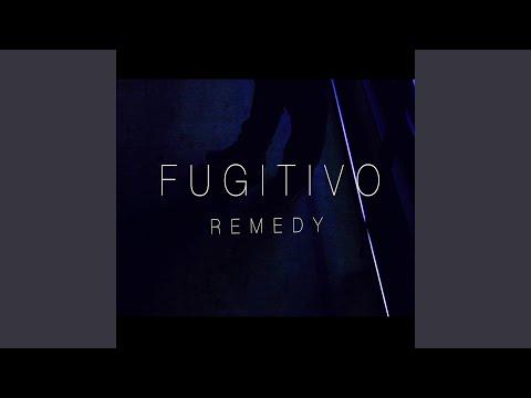 Fugitivo AH - Remedy mp3 baixar