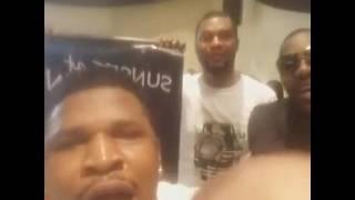 wake-keep of Izuchukwu Nwajiaku Eze Ndigbo Na Malaysia Live in Malaysia