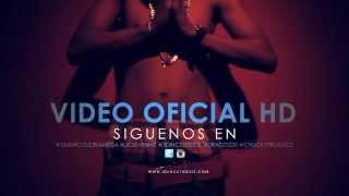 Químico Ultra Mega -- Si No Soy Yo (Vídeo Oficial) Directed by @JcSevenHD