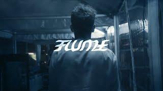 Hi This Is Flume [Mixtape Visualiser] 2.0
