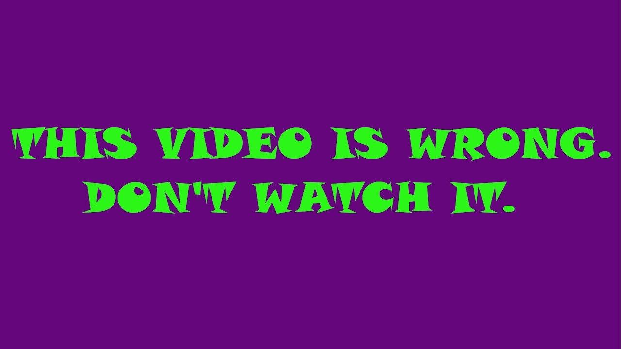 HOW TO CUSTOM ANIMATION SHEET TUTORIAL RPG MAKER MV