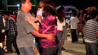 MIS XVIII AÑOS MERCEDES VIDEO TAURO DE ISIDRO EL POZO, PANTEPEC PUEBLA  2