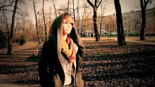 Rekord - Wewnętrzny Głos ft.Jazzy [prod. Chmurok]