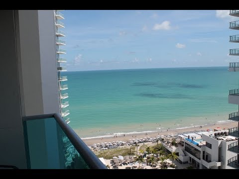 Sian Ocean Residences 2bed/2bath UNIT- FOR SALE - Price $415,000
