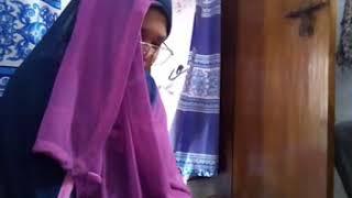ক্ষতিকর খারাপ-জিন চলে যেতে বাধ্য হল। পবিত্র ঈদুল আজহার শুভেচ্ছা রইল..ঈদ মোবারক