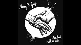 Waving The Guns - Überlegen (feat. Genosse Soselo) (Audio)