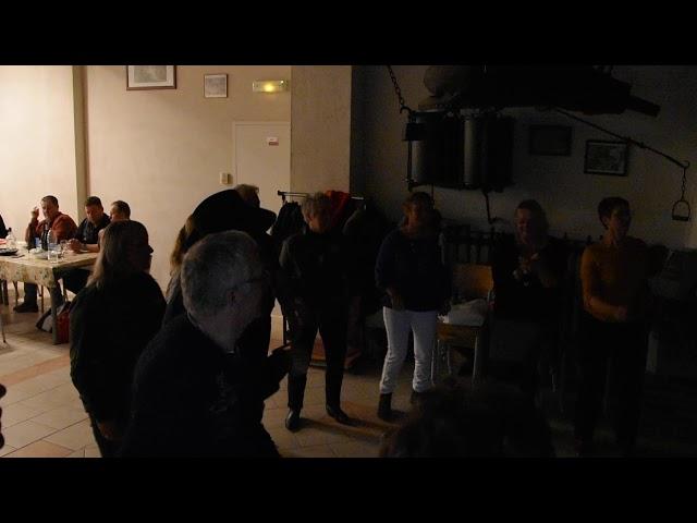 le 23-11-2019 soirée beaujolais film 07