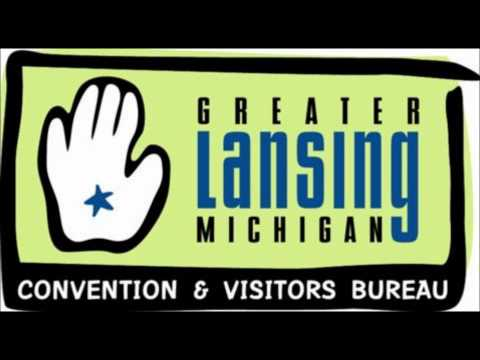 Visit Lansing, Michigan | Pure Michigan