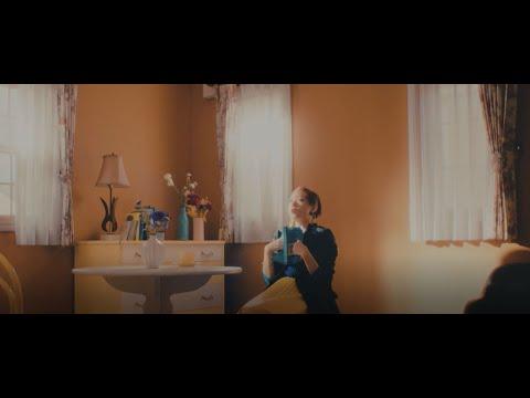 「brand new」 Lyrics by 伊藤千晃 / 鈴木まなか / Kanata Okajima / Chris Tone Music by Kanata Okajima / Soma Genda Arranged by Soma Genda 【Music Video ...