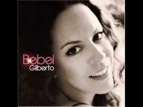 Клип Lonely - Bebel Gilberto