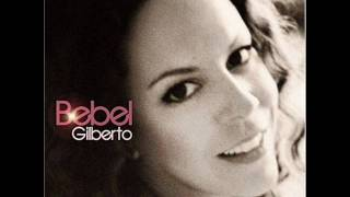 Watch Bebel Gilberto Lonely video