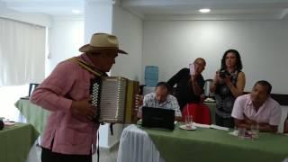Óscar Negrete 1