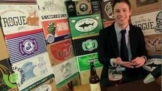 Bitter Valentine (williamsburg Alewerks) | Proper Hops #181