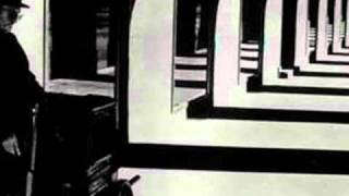 Tunnelvision - Morbid Fear