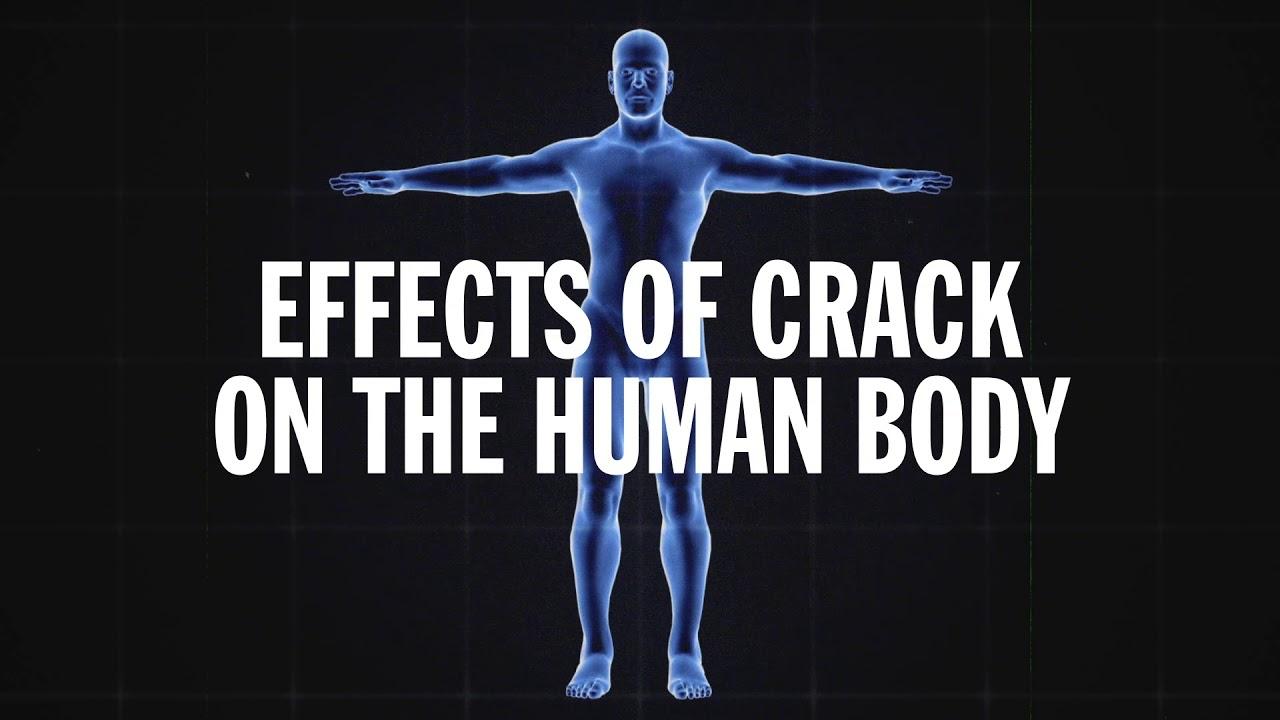 Crack Addiction: Signs, Symptoms, and Treatment