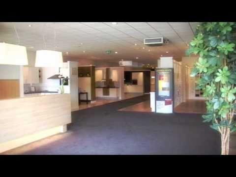 grando keukens hoofddorp youtube