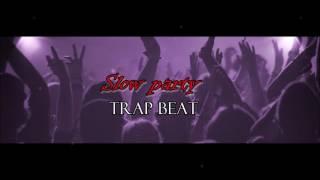 Slow Trap Beat - Uso libre - Rothor beats