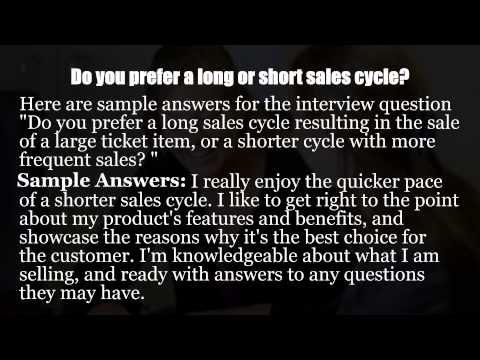 Customer service agent interview questions