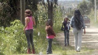 Tlaxcala, la capital de la trata de personas/ Contacto 28