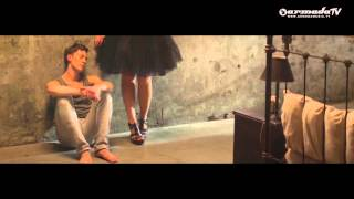 Смотреть клип Aly & Fila And Susana - Without You