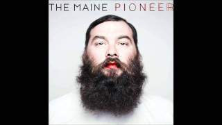 the maine thinking of you pioneer