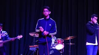 Melodiosa Season 5 -  Saupin's School