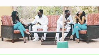 C2C - My Property | GhanaMusic.com Video