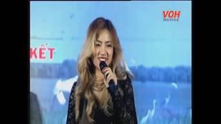 Khung Trời Tuổi Mộng Remix - Châu Ngọc Tiên || Cuộc Thi Tuyển Chọn Giọng Ca Cải Lương 01.10.2016 thumbnail